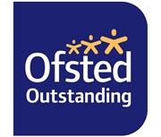 Ofsted Report - October 2018