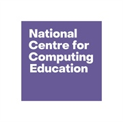 Newstead Wood School awarded Computer Hub status by the National Centre for Computing Education
