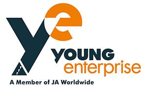Young Enterprise Winners