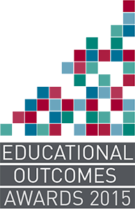 Educational Outcomes Awards 2015